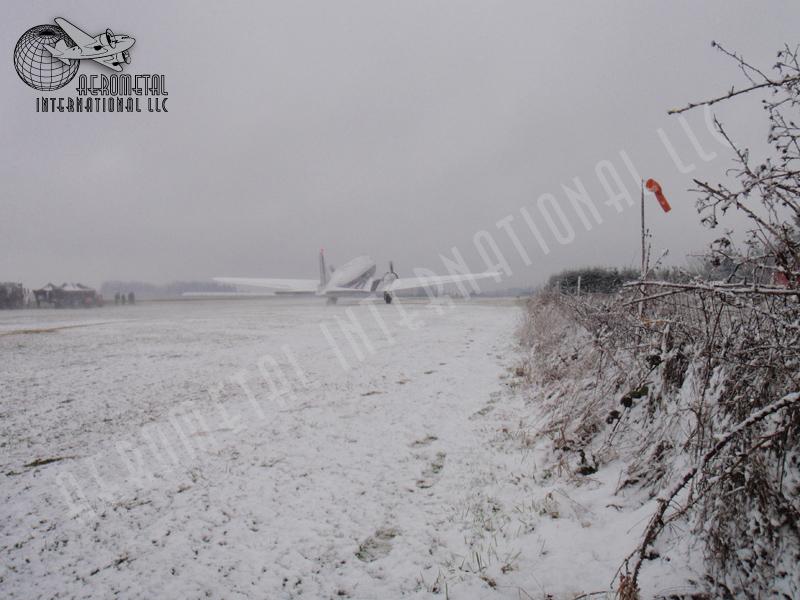 Snowy121Grimm