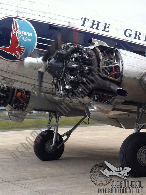 enginerun2